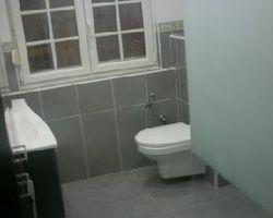 Entreprise Sotrapere - CHENIERES - Galerie photo - Salle de bain